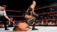 Raw-5-November-2001