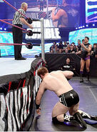 Royal Rumble 2010.12