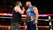 September 14, 2015 RAW.30