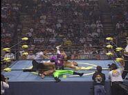 Slamboree 1996 10