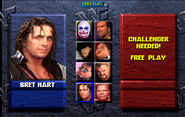 WWFMANIA--WWF Wrestlemania rev 130 081095 Dec10 23 01 32 (1)