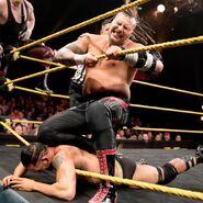 10-12-16 NXT 3