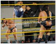 5-8-15 NXT 8