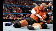 April 23, 2010 Smackdown.4