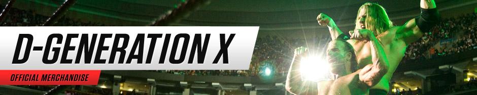 DX Merch new