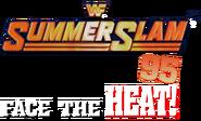 Logo-sum95