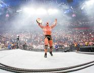 Royal Rumble 2006.30