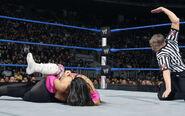 SmackDown 12-12-08 008