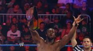 WWESUPERSTARS7212 21