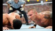 WrestleMania 26.17