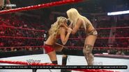 12-28-09 Raw 5