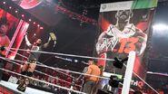 5.28.12 Raw.71