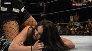 7-18-12 NXT 3