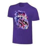 Kalisto Rob Schamberger Art Print T-Shirt