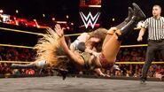 NXT 11-9-16 13