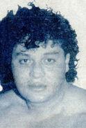 Tito Urreola 1