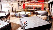 WWE Performance Center.25