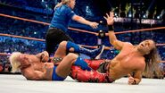 WrestleMania 24.10
