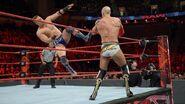 10-31-16 Raw 40