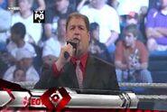 7.8.08 ECW.00011