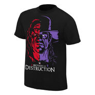 Brothers of Destruction T-Shirt