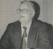 Jim Crockett Jr