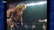 July 27, 1998 Monday Nitro.2