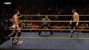 October 16, 2013 NXT.00015