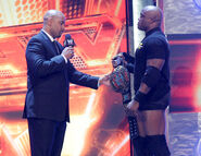 Raw-11-June-2007-13