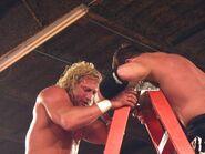 TNA 10-2-02 2