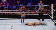 WWESUPERSTARS 81811 23