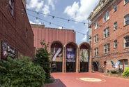 Maryland Theatre