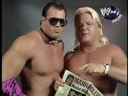 November 9, 1986 Wrestling Challenge.00005