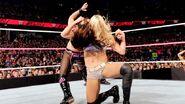 October 12, 2015 Monday Night RAW.51