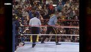 Shawn Michaels Mr. WrestleMania (DVD).00005