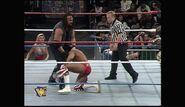 Survivor Series 1996.00016
