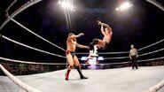 WrestleMania Revenge Tour 2013 - Lodz.14