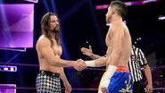 10-3-16 Raw 7