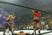 7-31-06 Raw 9