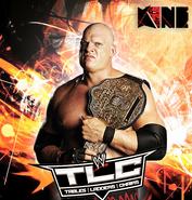 Kane poster