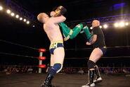ROH Final Battle 2015 8