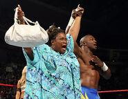 Raw-9-1-2006.17