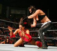 Superstars 9-10-09 3