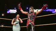 WrestleMania 32 Axxess Day 3.9