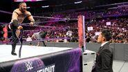 6-27-17 Raw 47