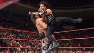 9-26-16 Raw 3