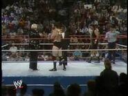 November 30, 1986 Wrestling Challenge.00026