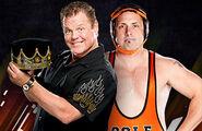 OTL 2011. Lawler v Cole