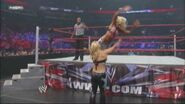 Superstars 8-20-09 4