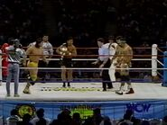 WCW-New Japan Supershow I.00040